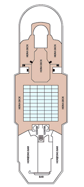 S2002-DECK PLANS-1