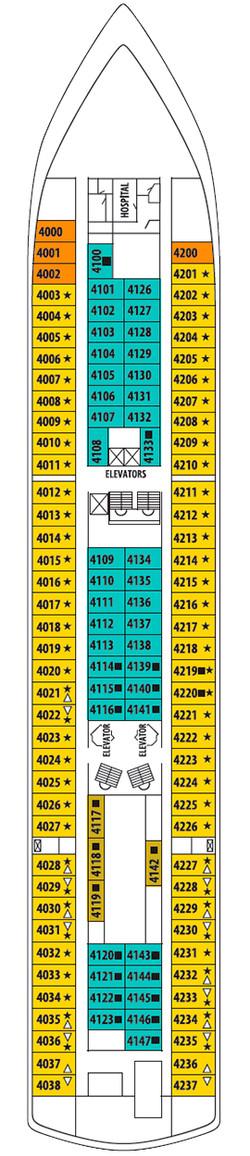 S2002-DECK PLANS-7