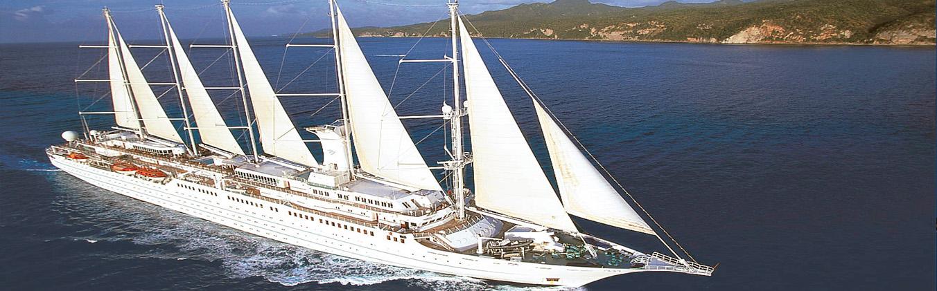 us_cruise_ships per la vendita.jpg