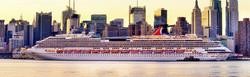 Cruise ship_brokerage_Florida.jpg
