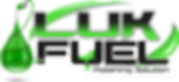 Polishing logo.png