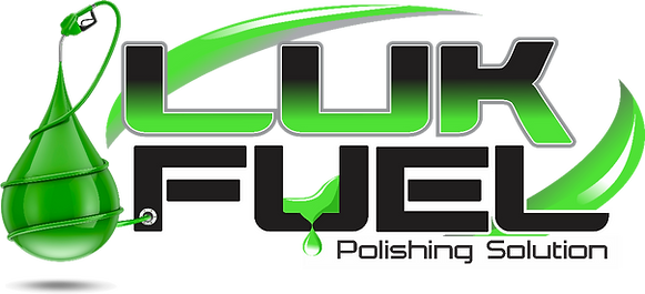Lukfuel Polishing solutions-Boat fuel polishing
