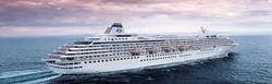 qps ships_buy_sell_ship_broker.jpg