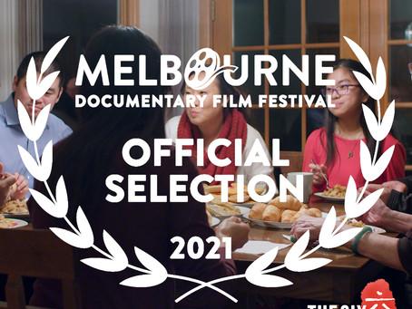 Melbourne Documentary Film Festival