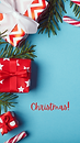 Holidays_Post Size  Kopyası.png