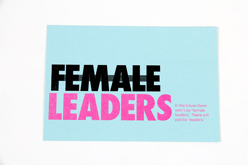 Female-leaders-for-website