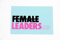Female-leaders-for-website