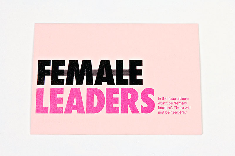 Female-Leaders--Pink--for-website
