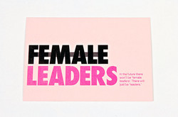 Female-Leaders--Pink--for-website