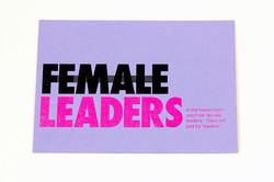 Female-Leaders-Purple-for-website