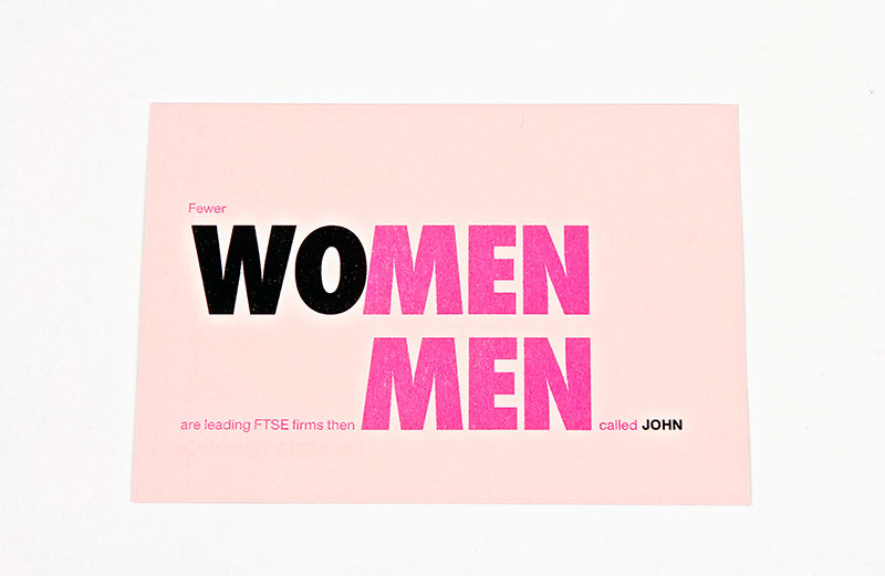 wo.men-pink-for-website