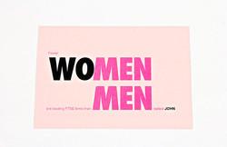 wo.men-pink-for-website