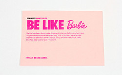 Be-Like-Barbie-Pink-for-website