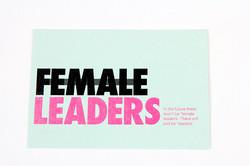 Female-Leaders-Green-for-website
