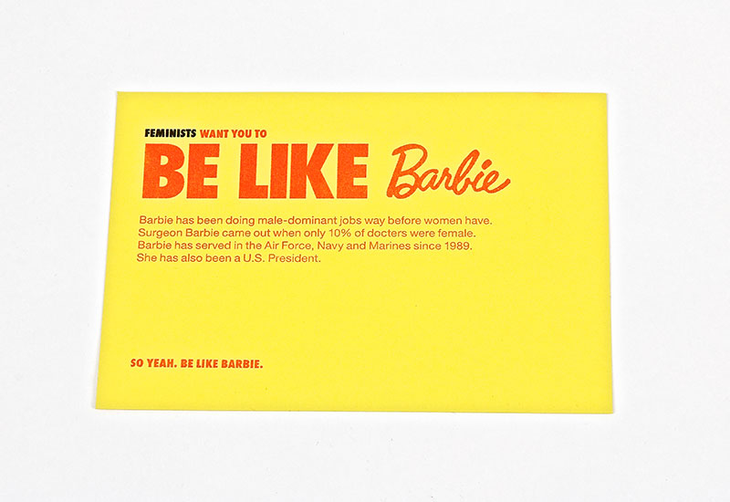 Yellow-Barbie-for-website