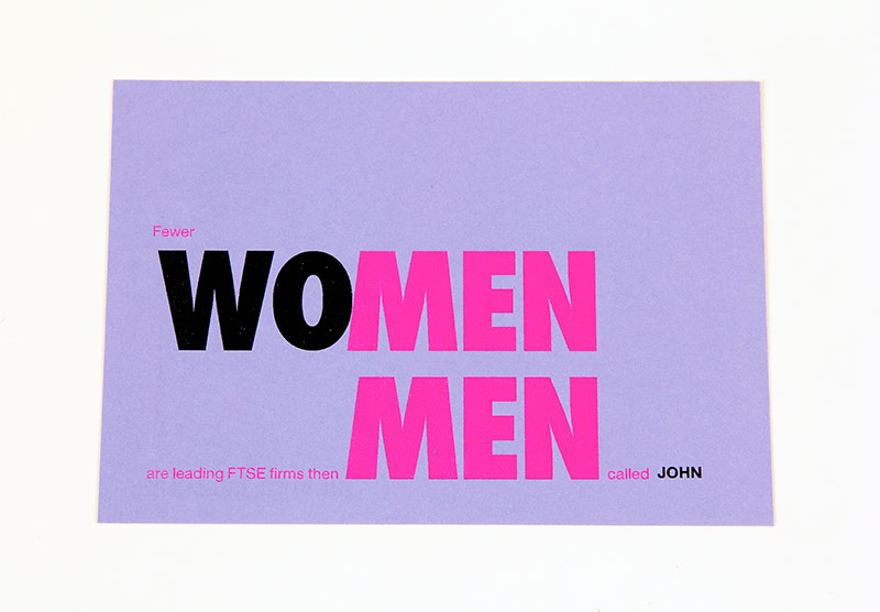 wo.men-purple-for-website