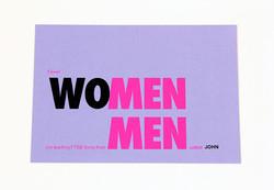 wo.men-purple-for-website