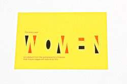 Missing-Women-yellow-for-website