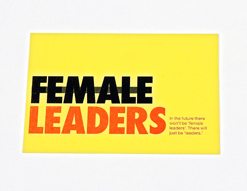 Female-leaders-yellow-for-website