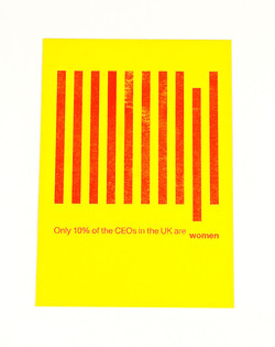 Lines-yellow-for-website