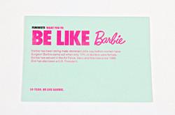 Be-Like-Barbie-Green-for-website