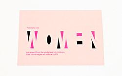 women-missing-pink-for-website