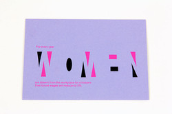 Women-Missing-for-website
