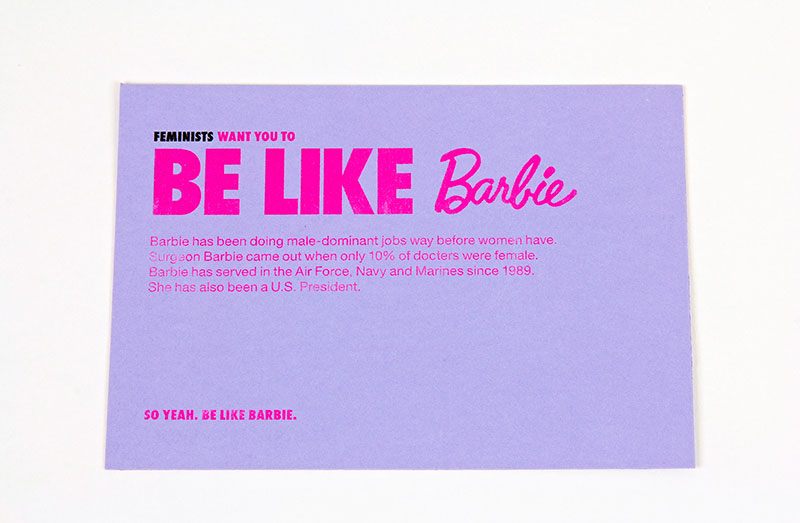 Be-Like-Barbie-for-website