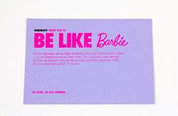 Be-Like-Barbie-for-website