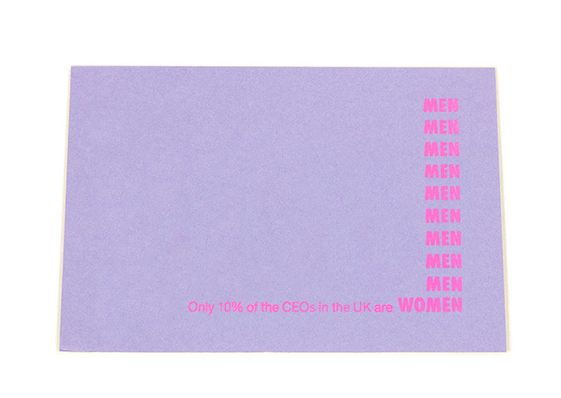 CEO-women-purple