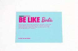 Be-Like-Barbie-Blue