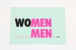 wo.men-green-for-website