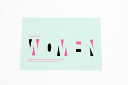 Women-Missing-Green-for-website
