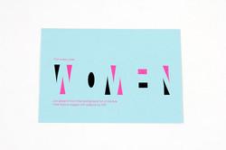 Missing-women-blue-for-website