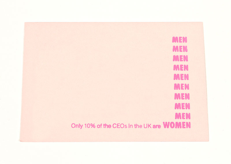 Men-women-text-pink-for-website