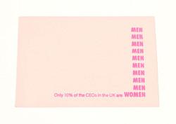 Men-women-text-pink-for-website