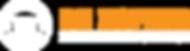 Hofnar_logo_2020_wit+text_300dpi.png