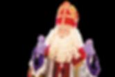 SinterklaasSHUTTER-e1447169105432.png