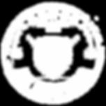 logo Hofnar wit plain.png