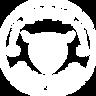 Hofnar_logo_2020_wit_300dpi.png