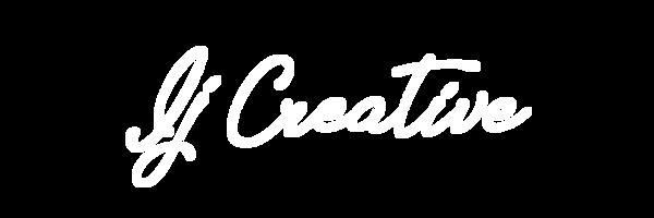 Signature-Logo-WhiteWITOUTPHOTOANDVIDEO.
