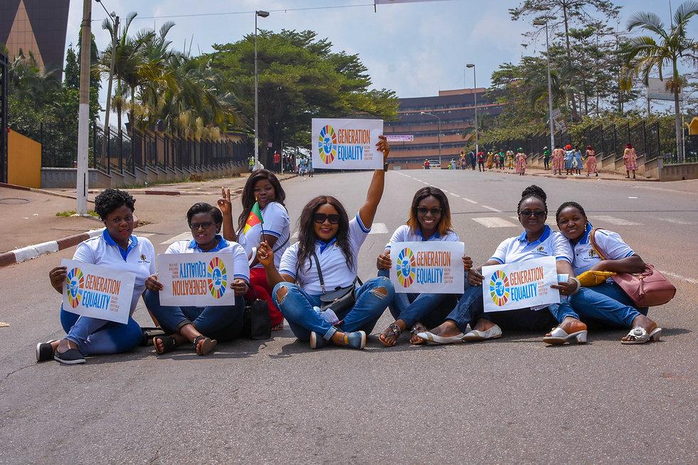 Generation Equality WAA Cameroon.jpg