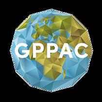 GPPAC Logo.png