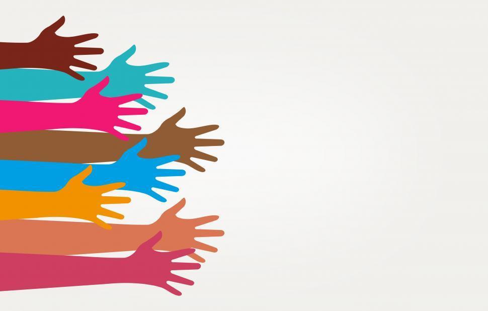 teamwork-and-partnership--illustration-w