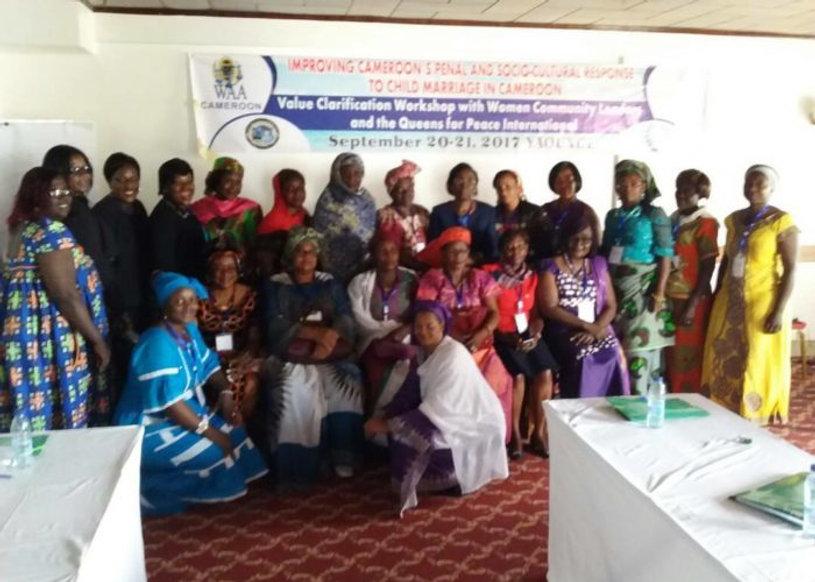 Queens for Peace International2.jpg