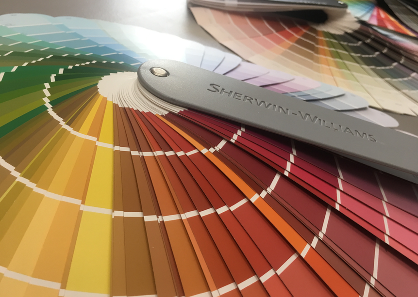 ColorConsultations-1.png