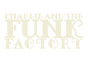 main logo-03.png