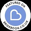 Bridebook 250px + 10px border v2.png