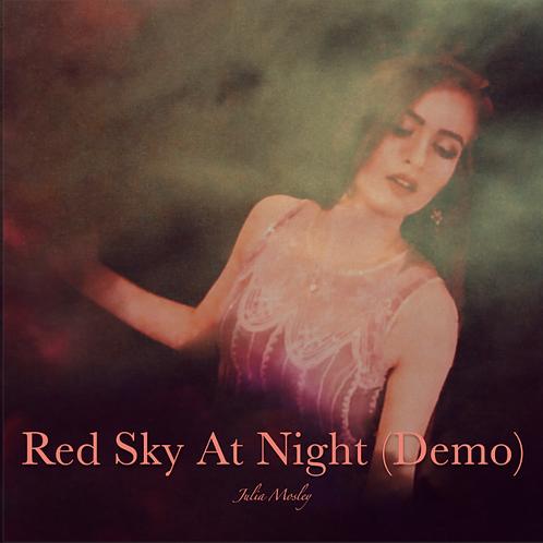 Red Sky at Night (Demo Version)