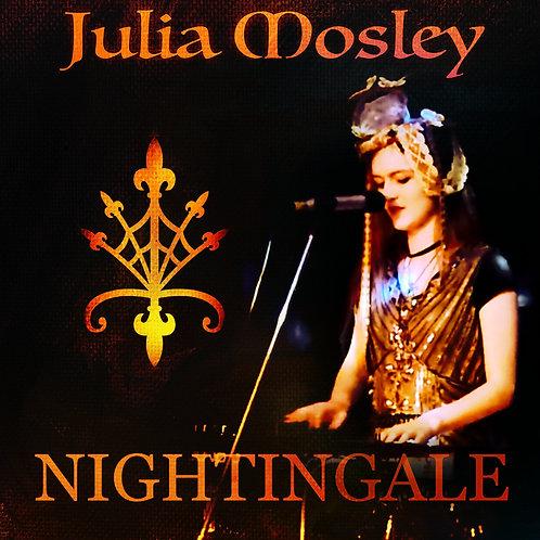Nightingale (AIF File Download)